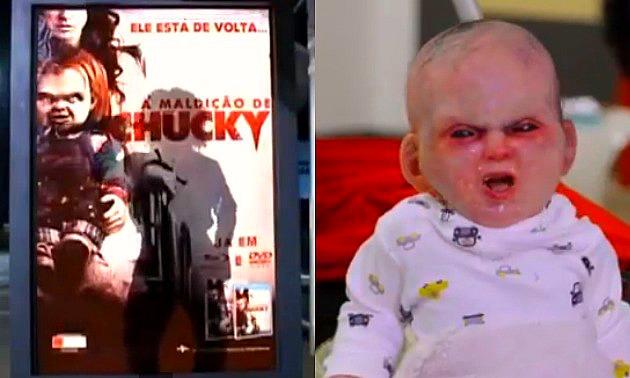 chucky-vs-devil-baby