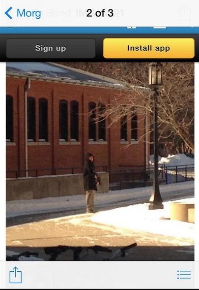 Screen Shot 2014-01-21 at 1.43.57 PM