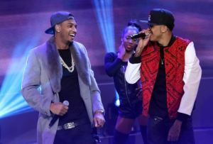 trey-songz-august