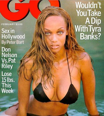 2_GQ-February-1996