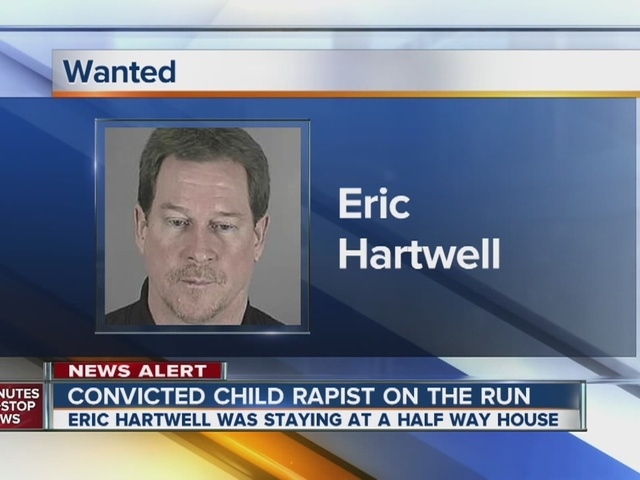 Convicted_child_rapist_escaped_in_Denver_1358540000_3111474_ver1.0_640_480