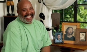 james-avery-portraits