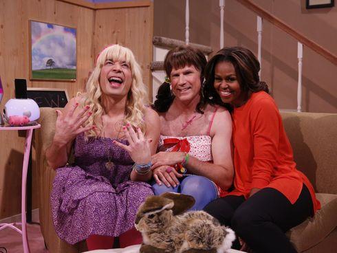 Michelle-Obama-003