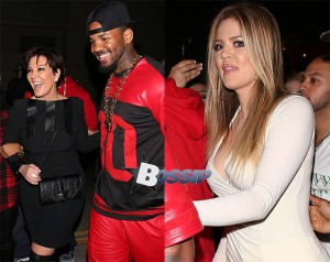 the-game-kris-khloe