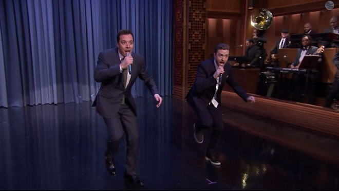 Timberlake-Fallon-wide