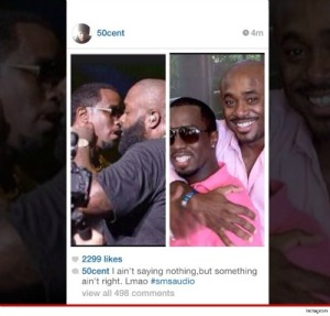 50cent-instagram-stoute-ross-diddy