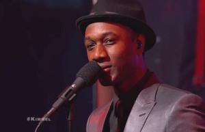 aloe-blacc-kimmel