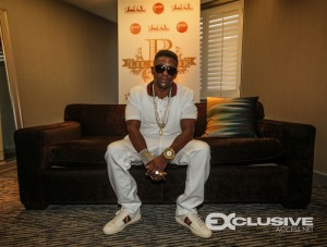 Atlantic Records Presents #BoosieSpeaks (178 of 182)