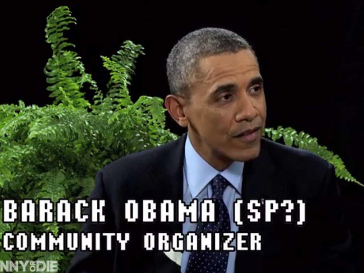 barack-obama-17.png