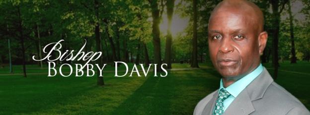 bobby_davis_banner