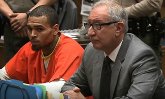 chris-brown IN COURT
