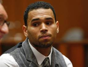 chrisbrownprobation