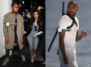kim-kardashian-kanye-west-chris-brown