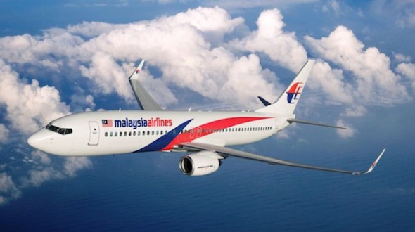 malairlines-590x330