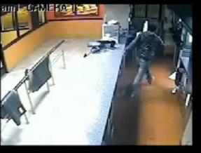 men-break-into-burger-king