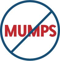 NoMumps