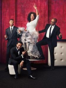 Oprah Essence 2