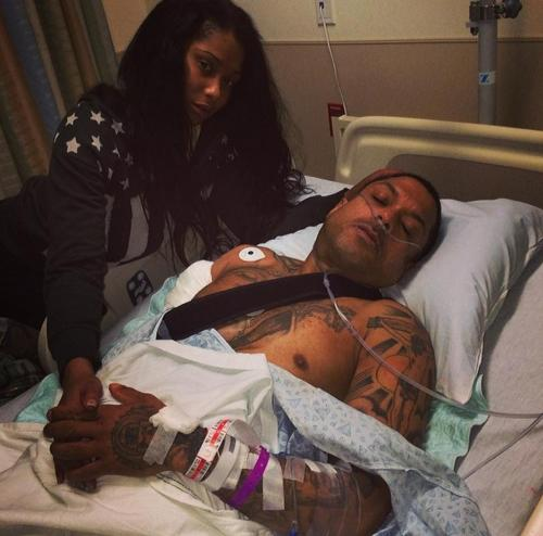 Rapper-Benzino-shot-on-way-to-mothers-funeral_f