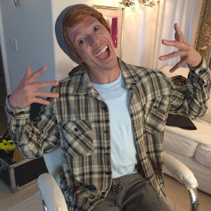 rs_600x600-140324130111-600-2nick-cannon-whiteface.ls.32414_copy