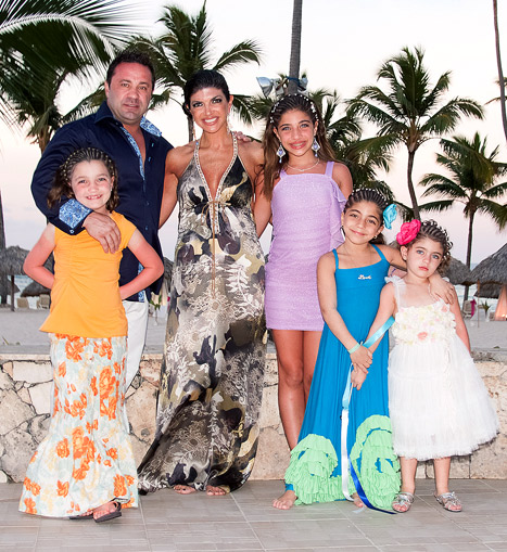 teresa-giudice-kids-article