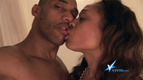 Mimi faust and nikko sex