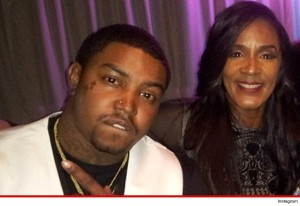0421-lil-scrappy-momma-dee-instagram-4
