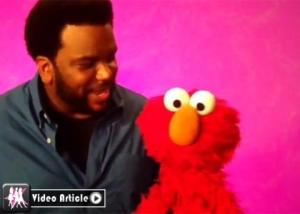 craig-elmo-041114sp