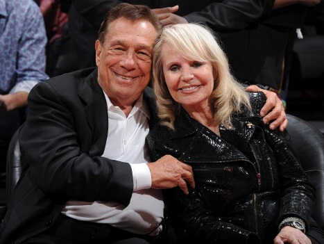 donald-shelly-sterling