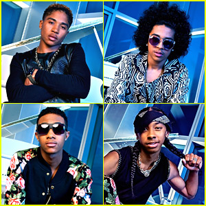 meet-new-mindless-behavior-member-exclusive
