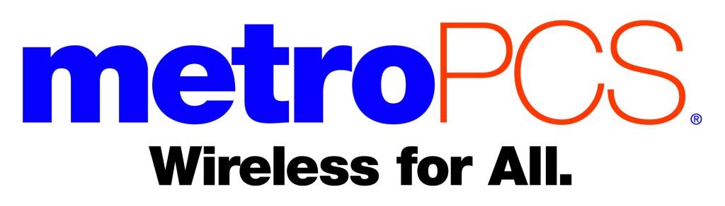MetroPCS_ Hi Res