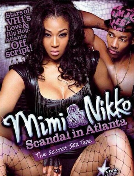 mimi-faust-sex-tape-cover