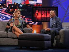 nene-on-arseniohall