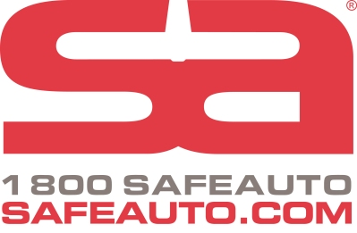 new_safeauto_logo_web&phone_rgb