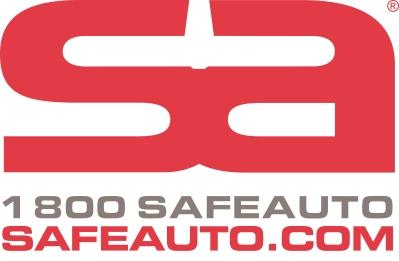 new_safeauto_logo_web&phone_rgb