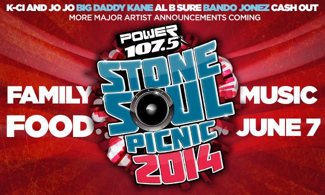 stonesoul_wckx_dl22