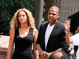 b and jay