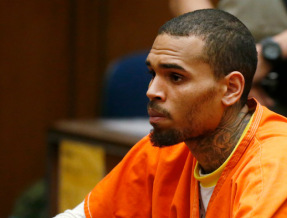 chris-brown-thumb-1