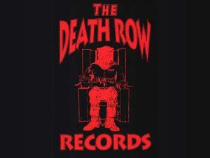 death-row