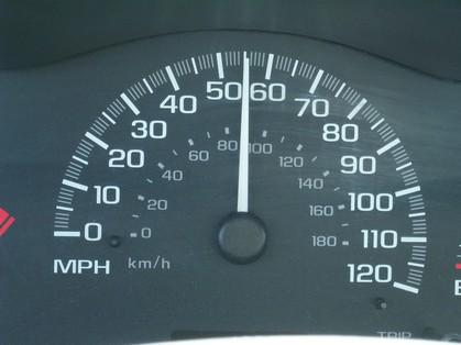 drive55speedometer(2)