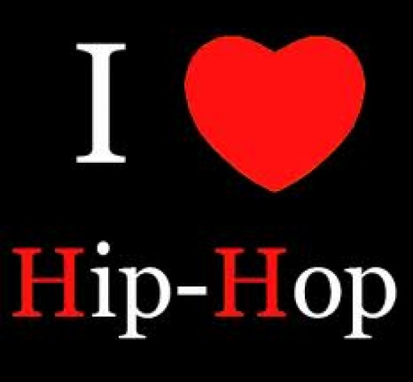 i-love-hip-hop-e1343350207855