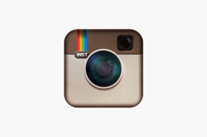 instagram-4-1-update-allows-you-to-upload-videos-from-your-library-0