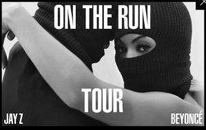 Jay-Z-Beyonce-On-The-Run-Tour-01