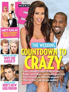 kim-kardashian-kanye-west-cover-inline