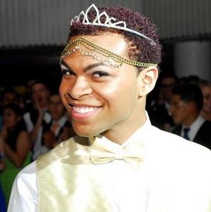 nasir-fleming-was-crowned-prom-queen-at-danbury-high-school