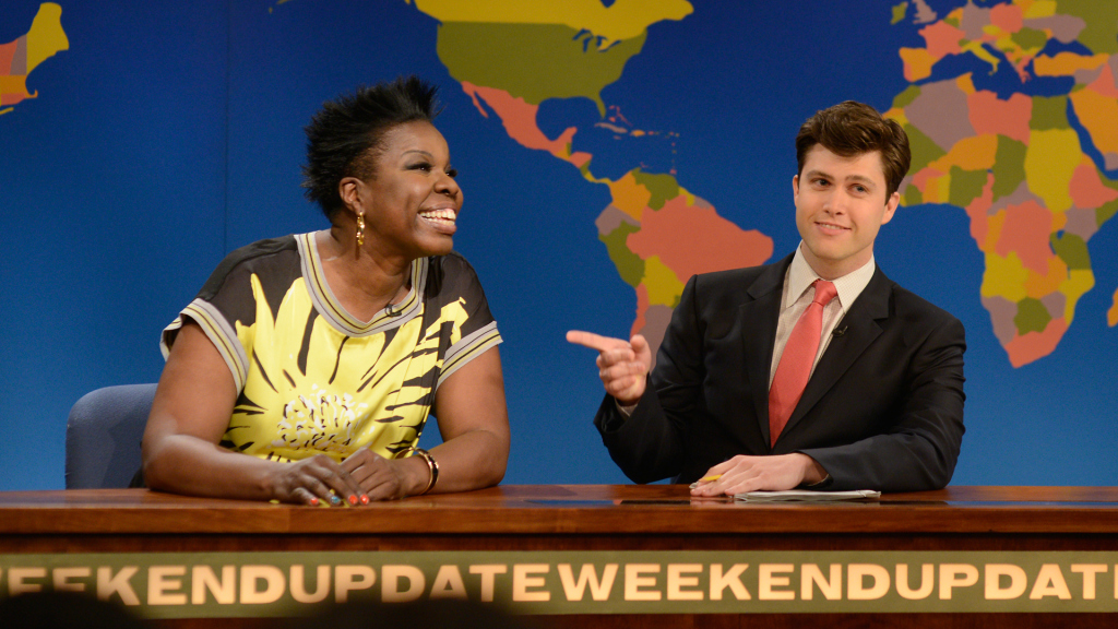 snl weekend_update__leslie_jones