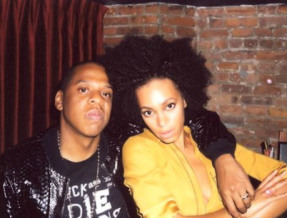 solange-and-jay-z-22