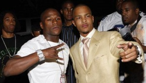 ti-vs-tip-album-release-party-floyd-2