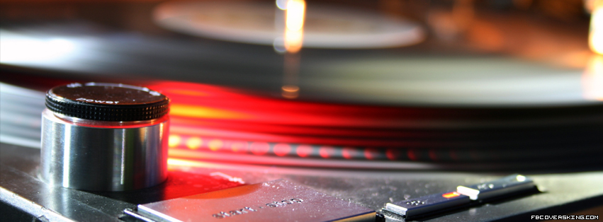 turntable-spinning-facebook-cover