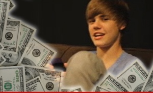 0603-justin-bieber-money-n-word-2