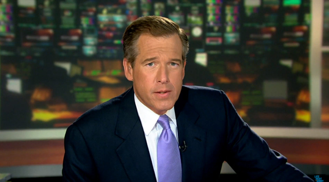 brian-williams-raps-regulate